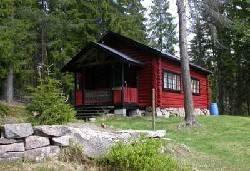 steinbekkhytta2-9662c17337