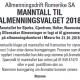 Screenshot-2018-1-24 korrektur allmenningsdrift pdf