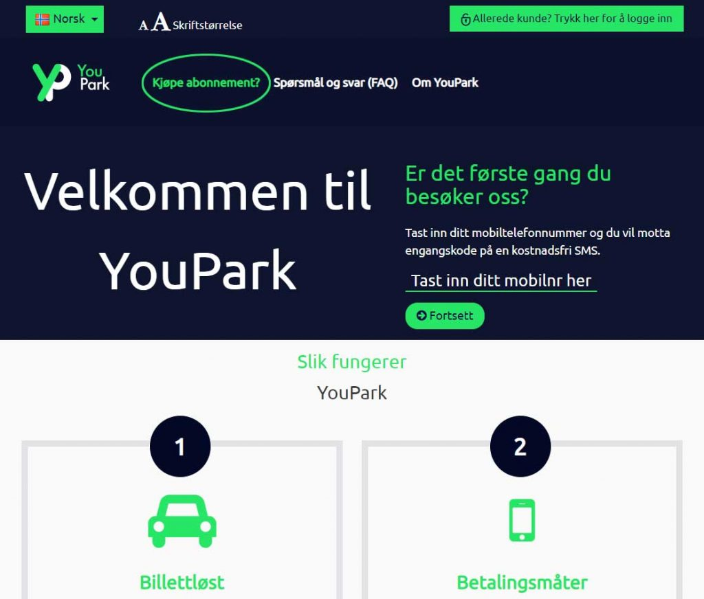 1-www.youpark